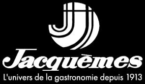 Enseigne Jacquèmes