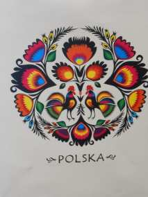 Un cadeau Polonais