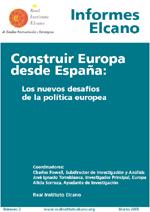 Portada_Informe_Elcano_2