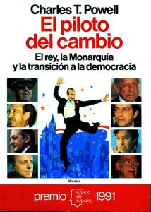 el_piloto_del_cambio2