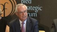 'Bled Strategic Forum'