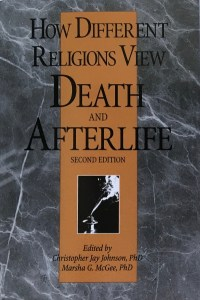 Comparative Religion Archives   THE CHARLES PRESS PUBLISHERS How Different Religions View Death and Afterlife