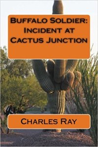 Cactus Junction