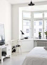 charlesrayandcoco-nordic-design-photo-mikko-ryhänen - chambre