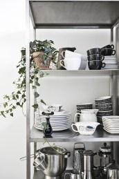 charlesrayandcoco-nordic-design-photo-mikko-ryhänen-vaissellier