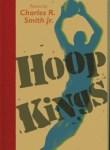 Hoop Kings_1