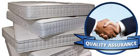 I Personally Take Pride In Offering Better Quality Mattresses At The Lowest Prices Our Low Overhead And Factory Direct Roach Helps Us Save You Money