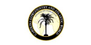 Carolina Lowcountry & Atlantic World