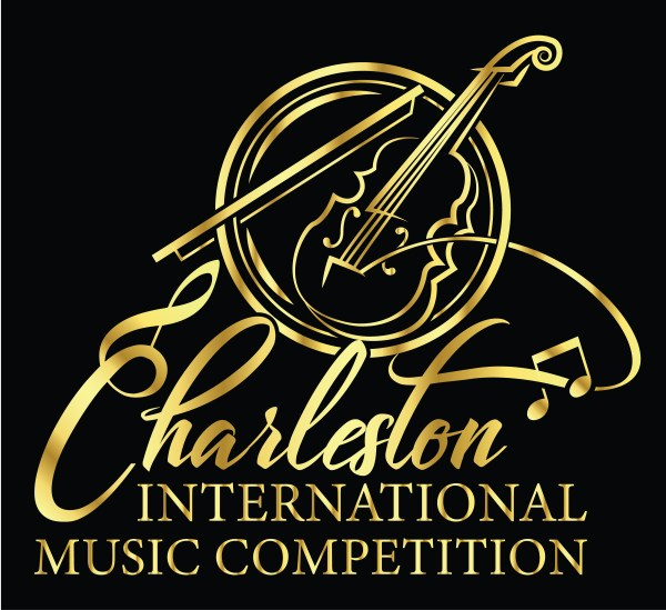 Charleston International Music Competition