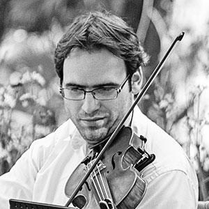 Tomas Jakubek