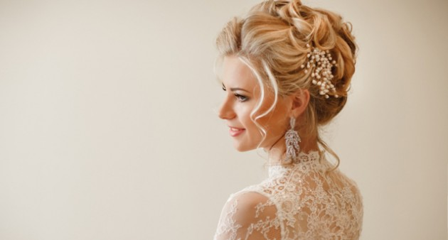 wedding hair trials what you need to know hair salon tips gibson hair and makeup