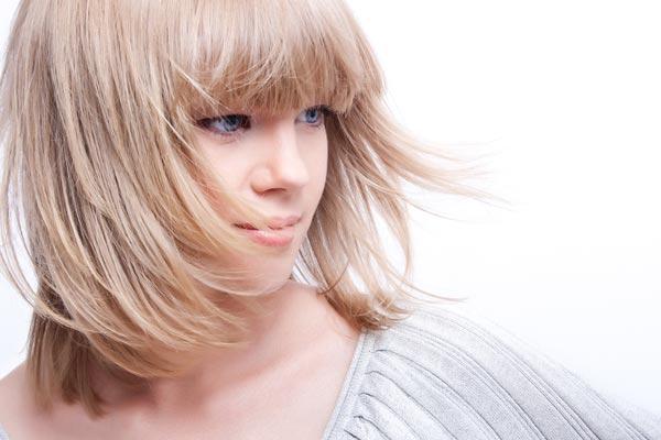 New Year, New Hair Pt. 1 | Charleston Hair Salon