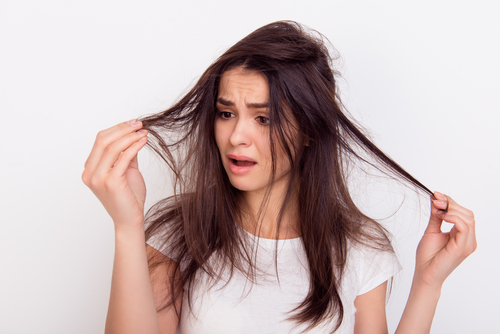 Avoid These 5 Hair Disasters