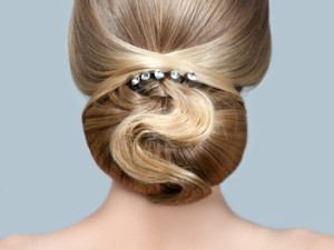 Get Wedding Hair and Makeup Trial Run Success with these 5 Tips!