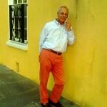 red-pants-charleston-sc