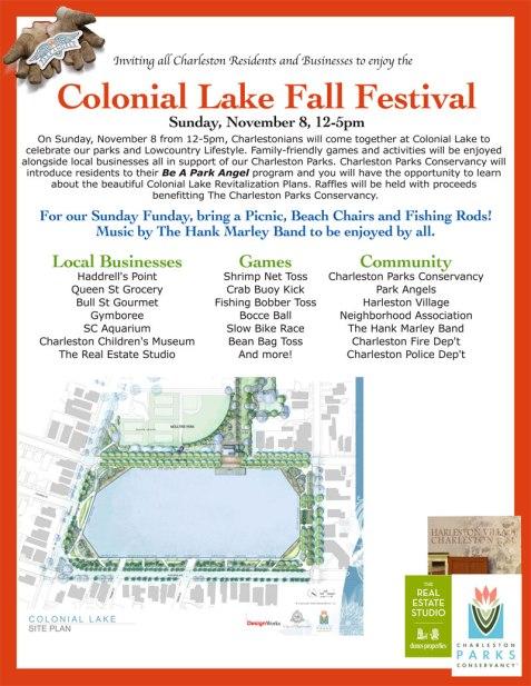 Colonial-Lake-2-smaller