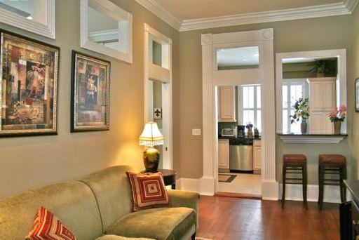 33-Pitt-St-Charleston-SC-Real-Estate-Condos