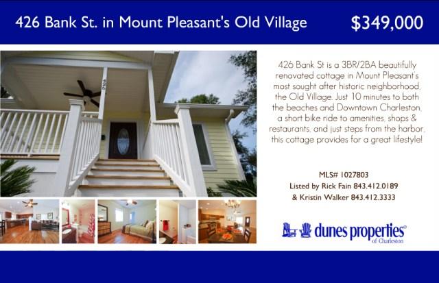 426-Bank-Street-Mount-Pleasant-SC