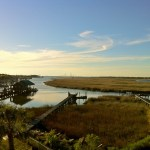 cove-creek-sullivans-island-sc