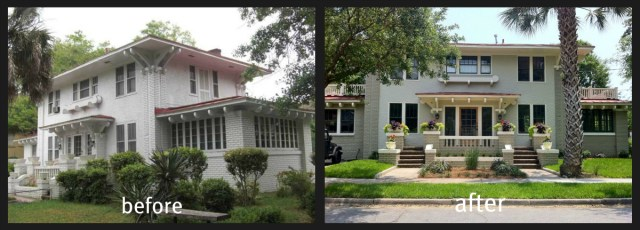 463-huger-st-charleston-sc-fixer-upper-hampton-park-terrace