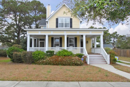 1206-Hepburn-St-Charleston-SC