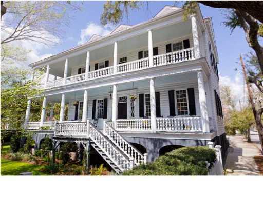 113 Ashley Ave House