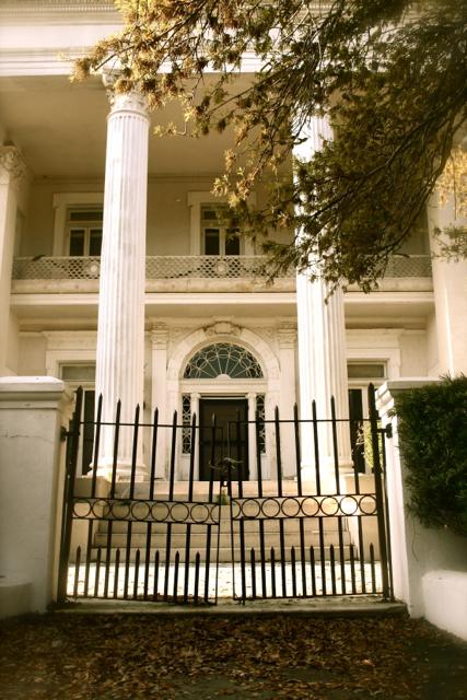 Villa-Margherita-Charleston-SC