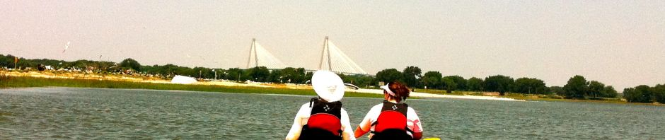 kayaking-charleston-harbor
