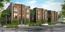 Harleston-Row-Main-Rendering-Web
