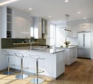 Harleston-Row-New-Kitchen-Web