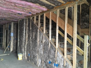 hr-insulation-first-floor