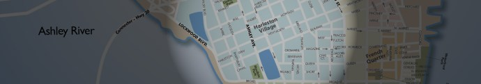 harleston village charleston sc kristin b walker realtor