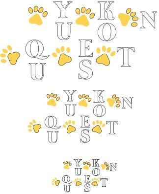Yukon Quest logo 1