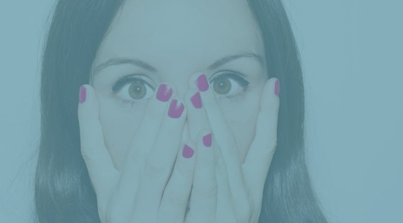 Does Botox Prevent Wrinkles?