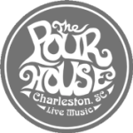 All events for Dead On The Deck – Pour House Charleston 💥😭😭💥