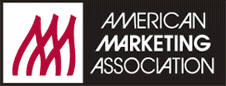 American Marketing Association Member