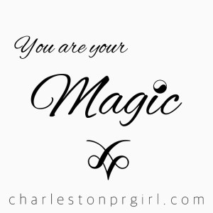 charleston public relations arts entertainment publicist branding pr girl magic