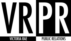 charleston pr girl charleston public relations victoria rae public relations boutique lifestyle pr firm