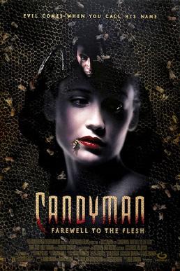 https://i2.wp.com/charleswjonesauthor.com/wp-content/uploads/2019/10/candyman2_p.jpg?w=2000