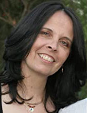Cassidy Salem