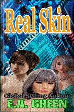 Real Skin