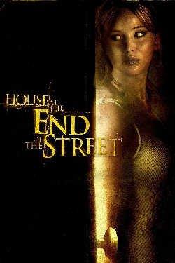 houseattheendofthestreet_p