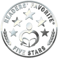 Reader's Favorite Five Stars - Road to Saratin