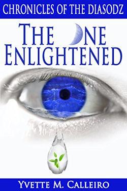 theoneenlightened