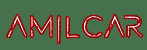amilcar_logo