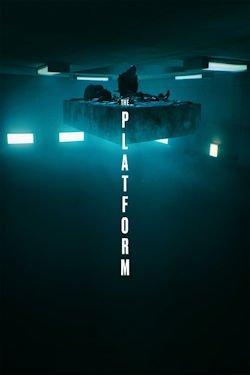 platform_p