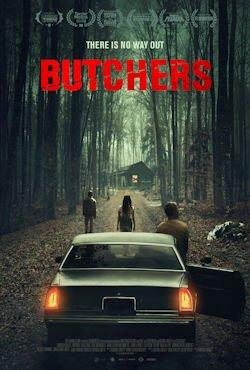butchers_p