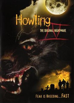 Howling_IV_p