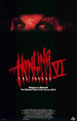 Howling-VI_p