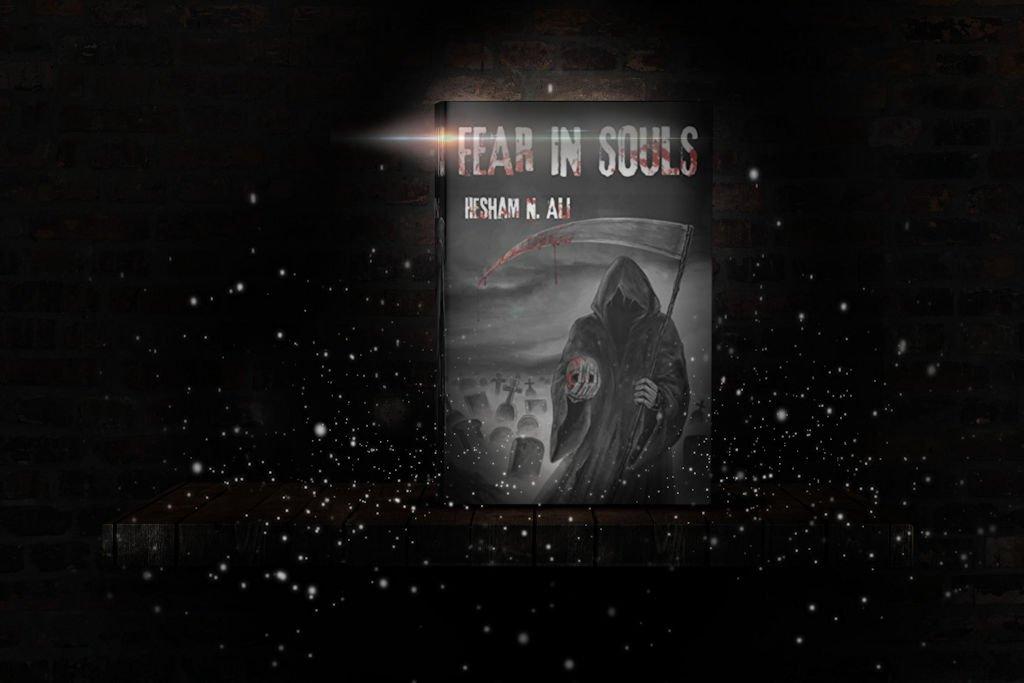 Fear In Souls